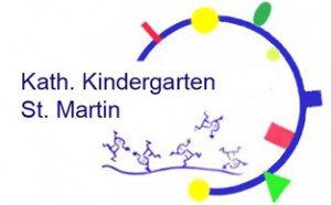 Logo_St.Martinl_bearbeitet-1