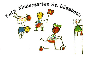 Logo St Elisabeth