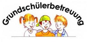 Logo_Grundschule2